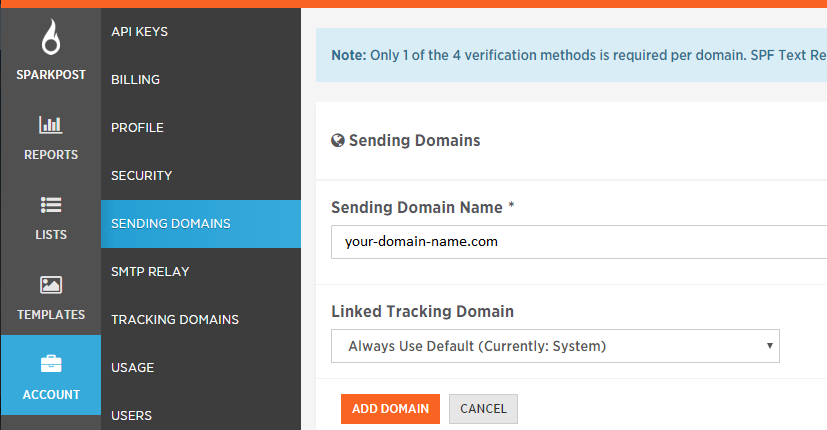 add-sending-domain