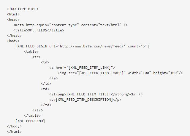 code-html-block