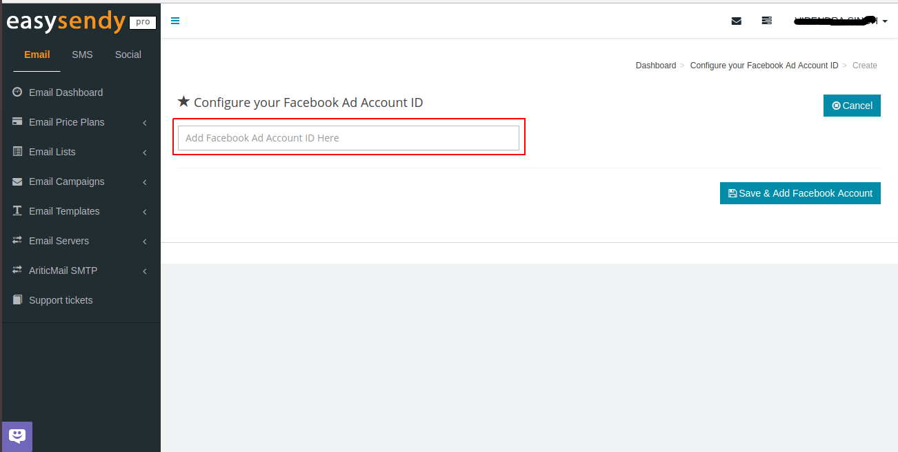 How to Use Facebook Ads Custom Audience Sync